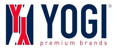 Yogi Jeans Tienda