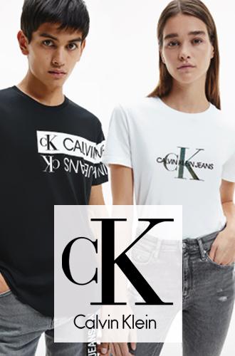 CK-2-2