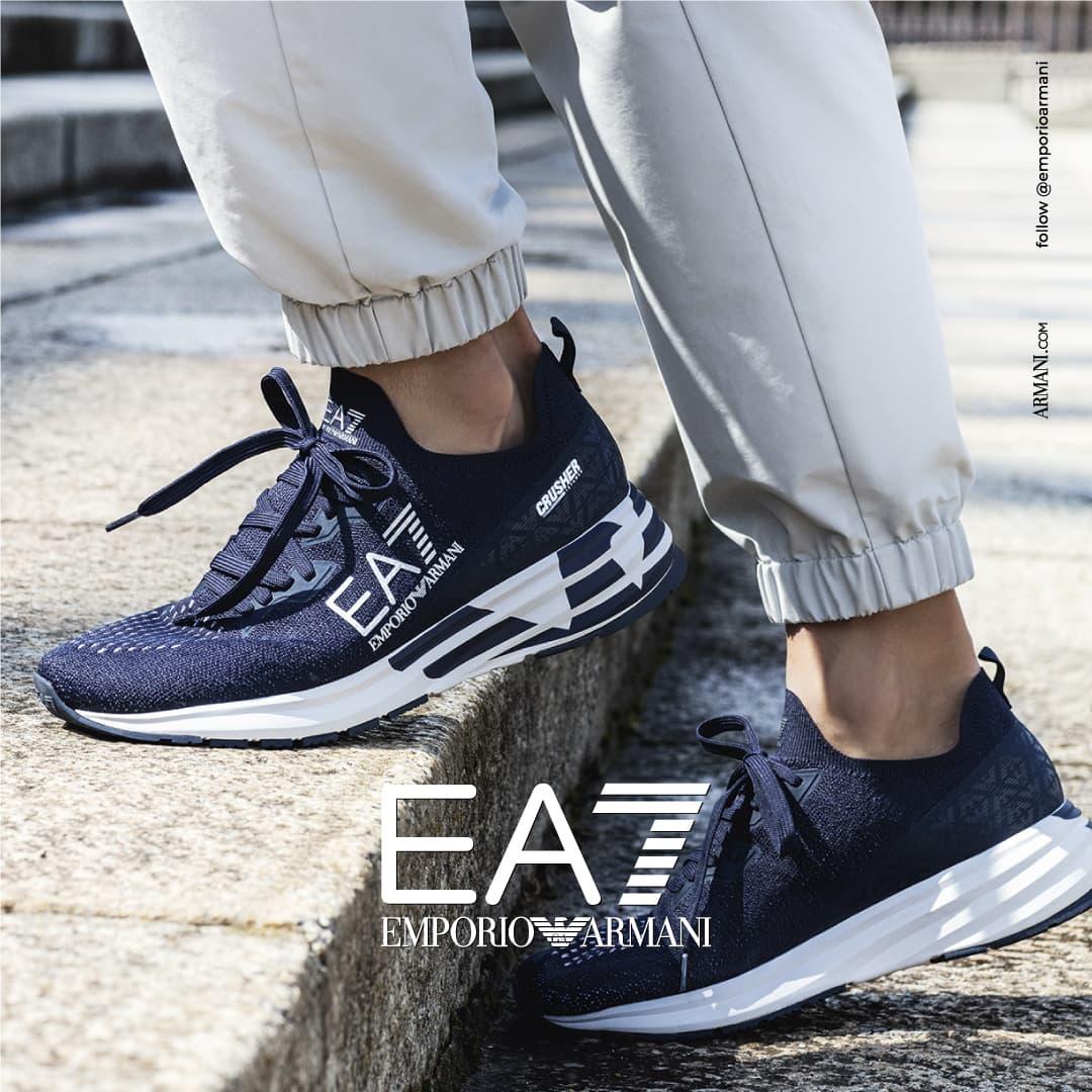 EA7-ACC