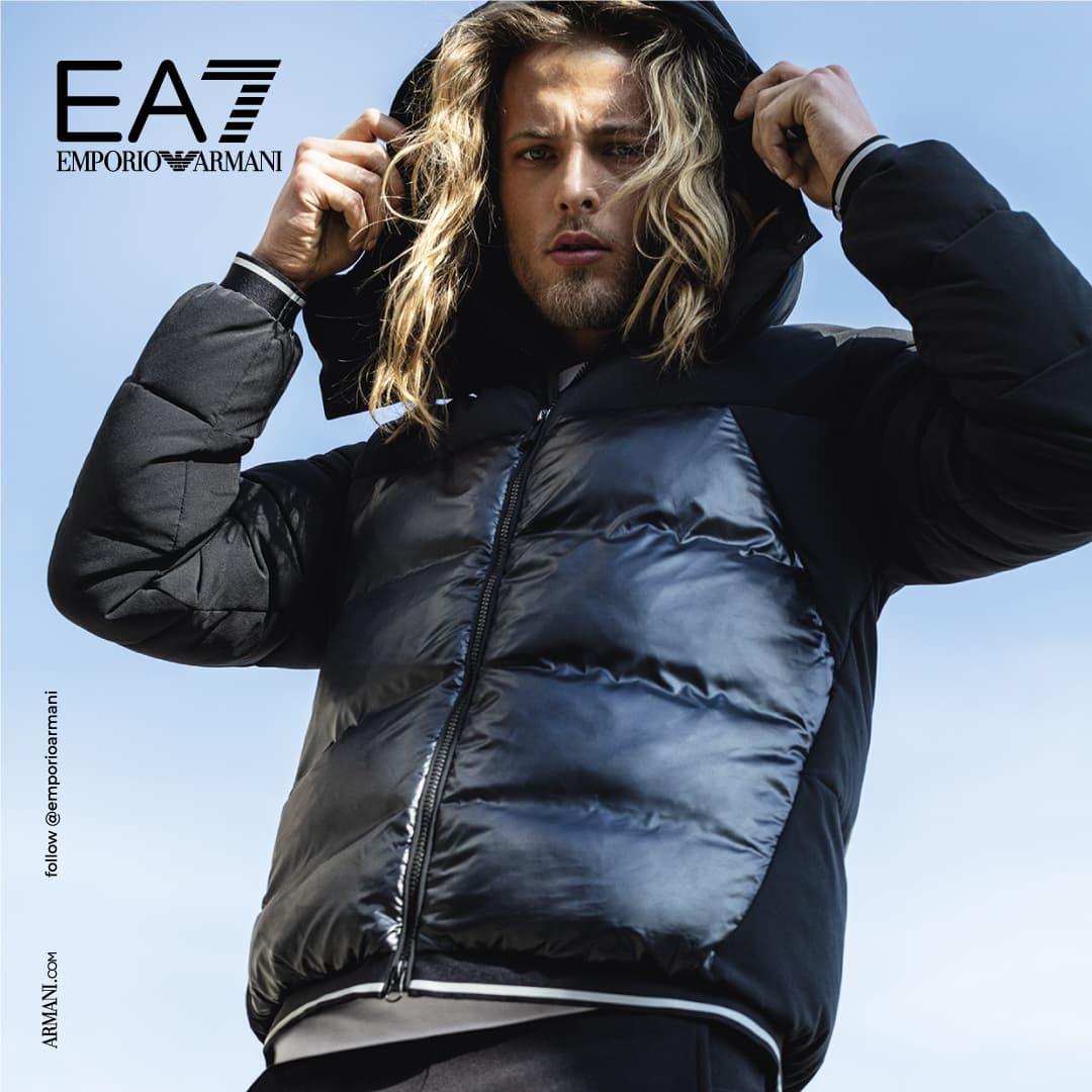 EA7-M-07