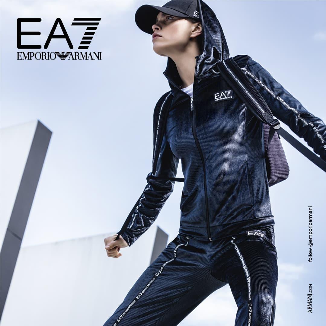 EA7-W-04